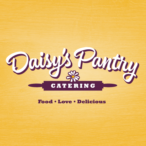 Daisy's Pantry Catering