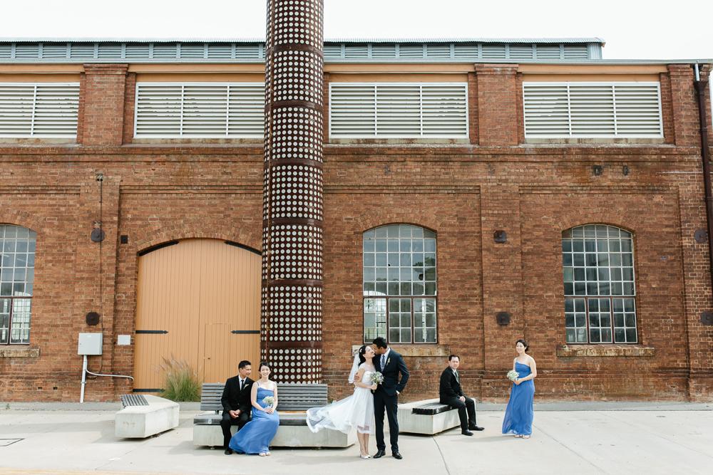 009-Byron-Bay-Wedding-Photographer-Carly-Tia-Photography.jpg