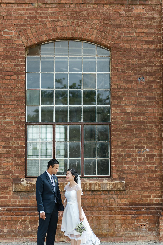 011-Byron-Bay-Wedding-Photographer-Carly-Tia-Photography.jpg