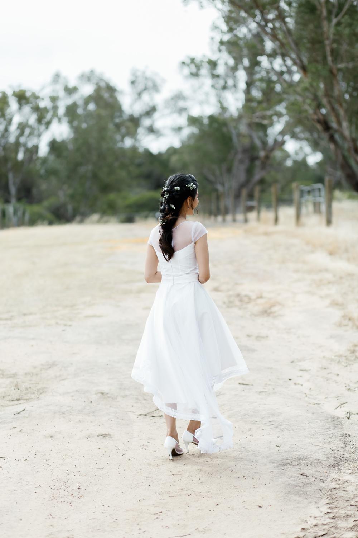 014-Byron-Bay-Wedding-Photographer-Carly-Tia-Photography.jpg