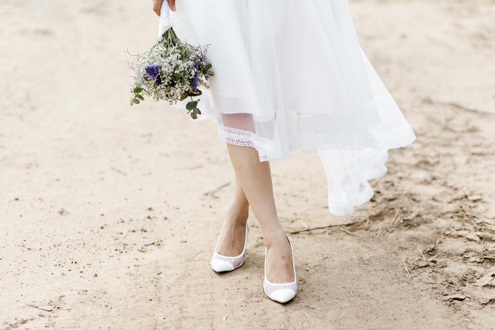017-Byron-Bay-Wedding-Photographer-Carly-Tia-Photography.jpg
