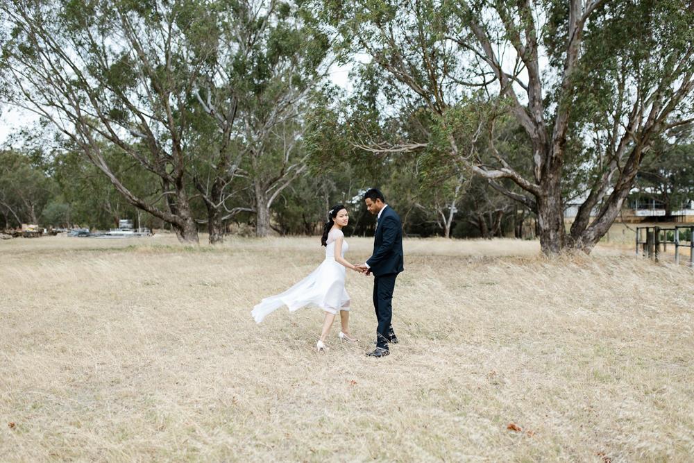 022-Byron-Bay-Wedding-Photographer-Carly-Tia-Photography.jpg