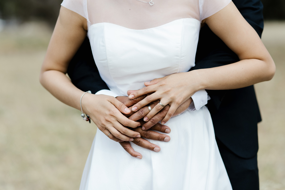 027-Byron-Bay-Wedding-Photographer-Carly-Tia-Photography.jpg