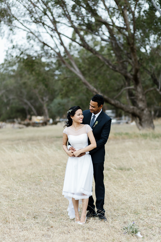 026-Byron-Bay-Wedding-Photographer-Carly-Tia-Photography.jpg