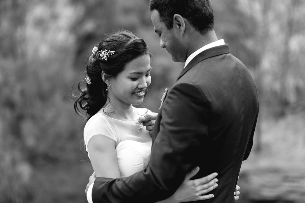 035-Byron-Bay-Wedding-Photographer-Carly-Tia-Photography.jpg