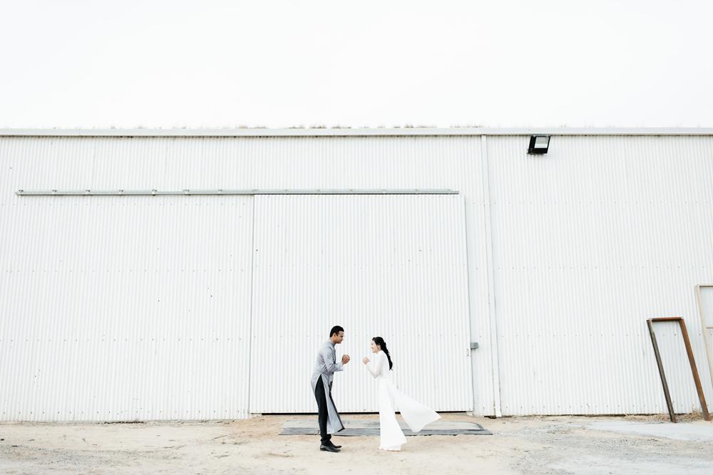 051-Byron-Bay-Wedding-Photographer-Carly-Tia-Photography.jpg