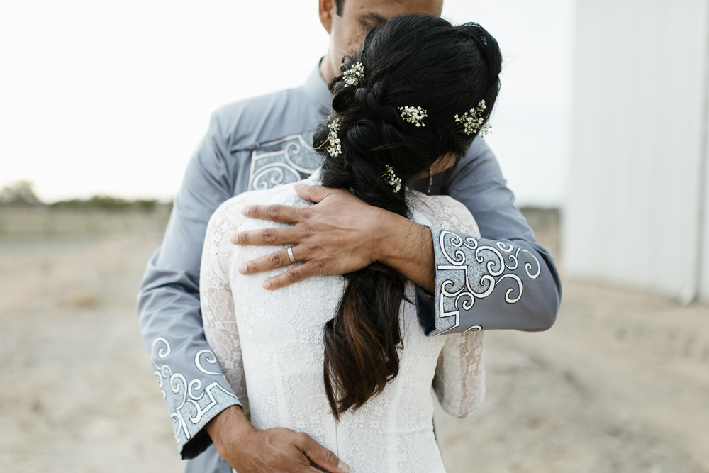 056-Byron-Bay-Wedding-Photographer-Carly-Tia-Photography.jpg