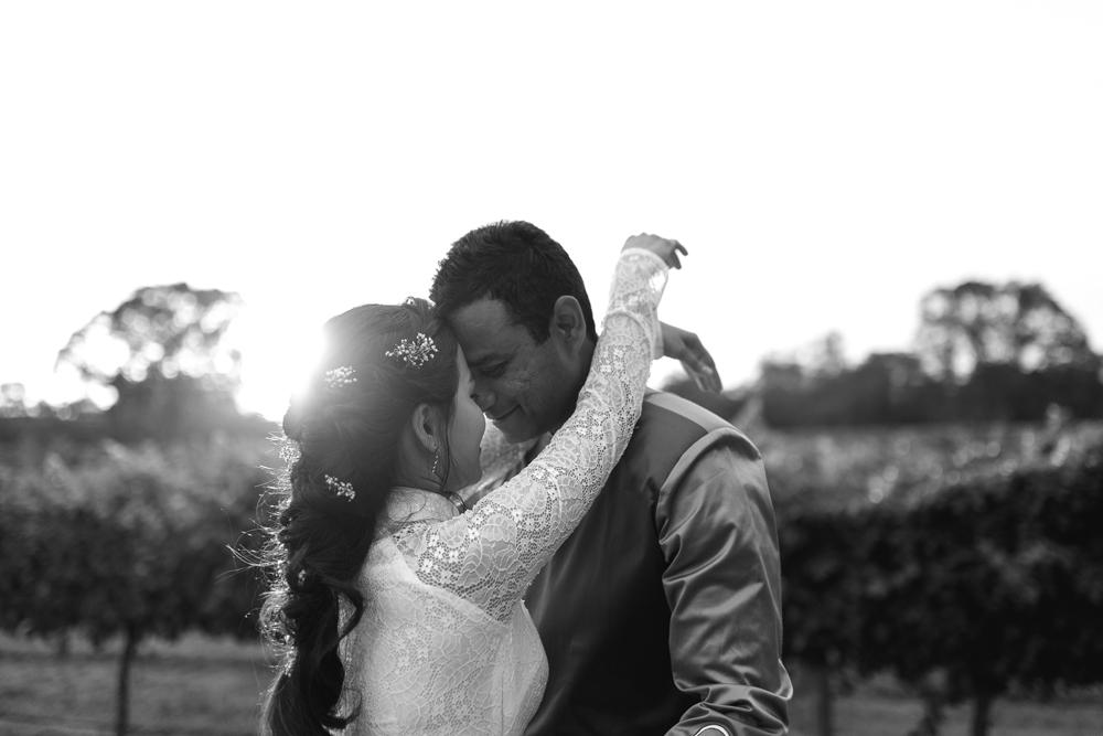 068-Byron-Bay-Wedding-Photographer-Carly-Tia-Photography.jpg