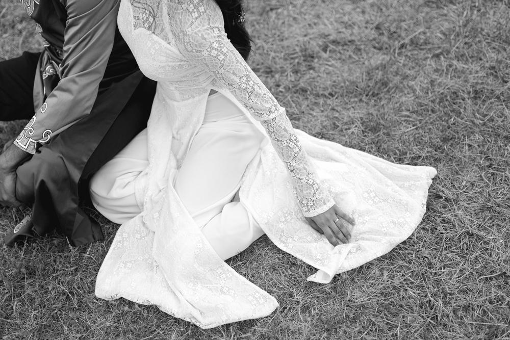 076-Byron-Bay-Wedding-Photographer-Carly-Tia-Photography.jpg