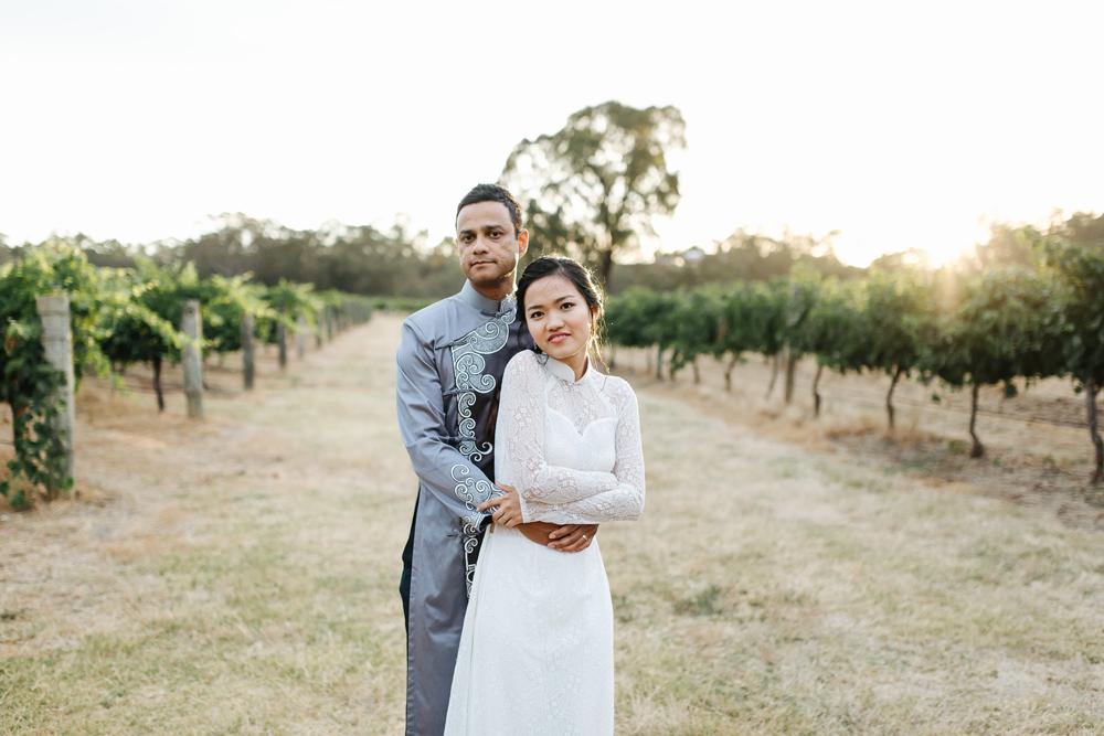 079-Byron-Bay-Wedding-Photographer-Carly-Tia-Photography.jpg