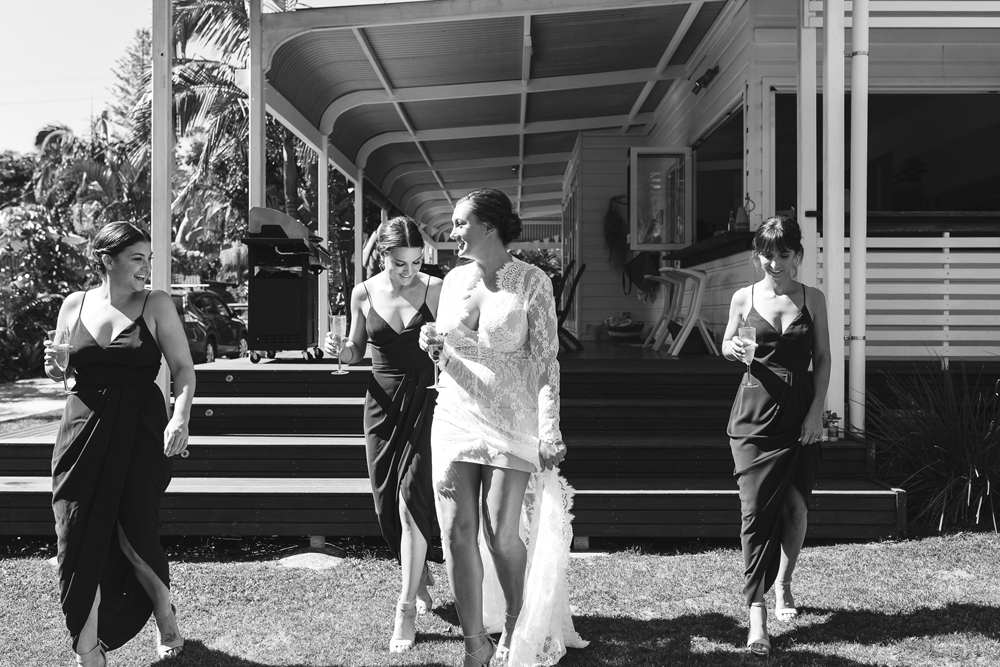 094-Byron-Bay-Wedding-Photographer-Carly-Tia-Photography.jpg