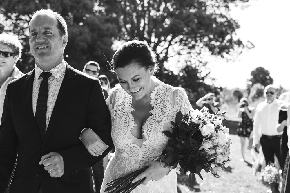 096-Byron-Bay-Wedding-Photographer-Carly-Tia-Photography.jpg