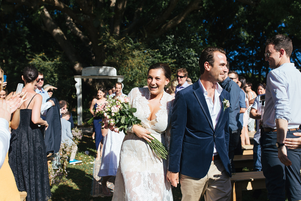 099-Byron-Bay-Wedding-Photographer-Carly-Tia-Photography.jpg