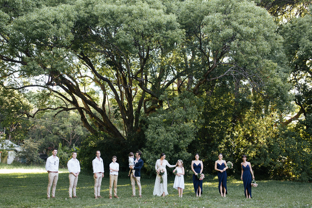 102-Byron-Bay-Wedding-Photographer-Carly-Tia-Photography.jpg