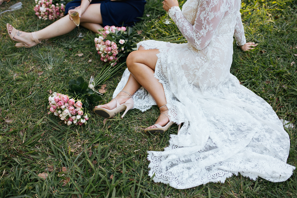 104-Byron-Bay-Wedding-Photographer-Carly-Tia-Photography.jpg