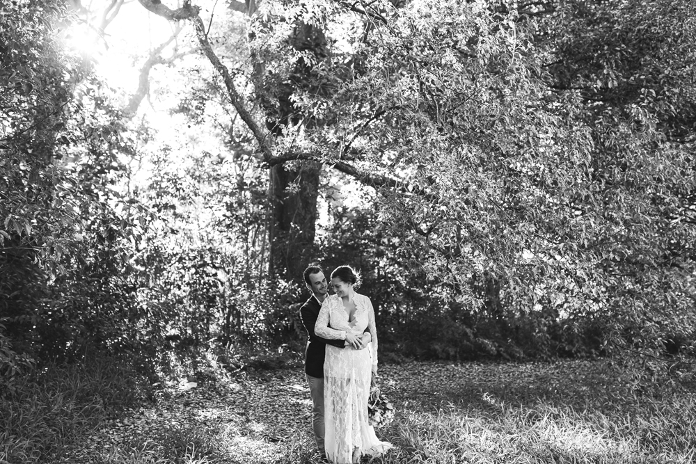 108-Byron-Bay-Wedding-Photographer-Carly-Tia-Photography.jpg