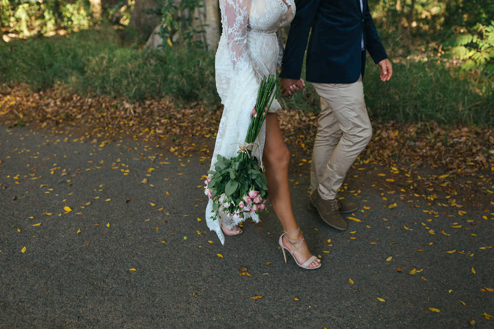 110-Byron-Bay-Wedding-Photographer-Carly-Tia-Photography.jpg