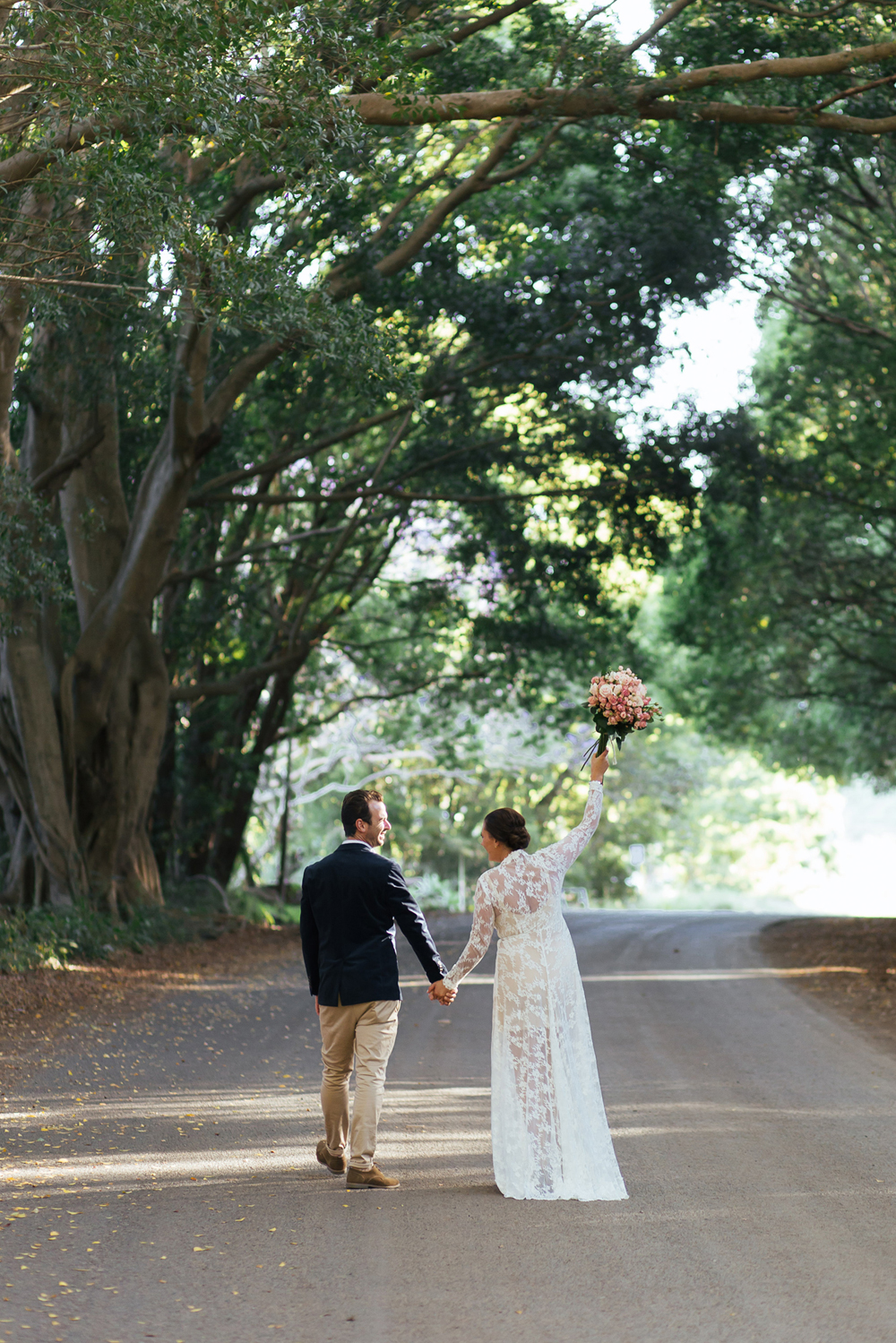 111-Byron-Bay-Wedding-Photographer-Carly-Tia-Photography.jpg
