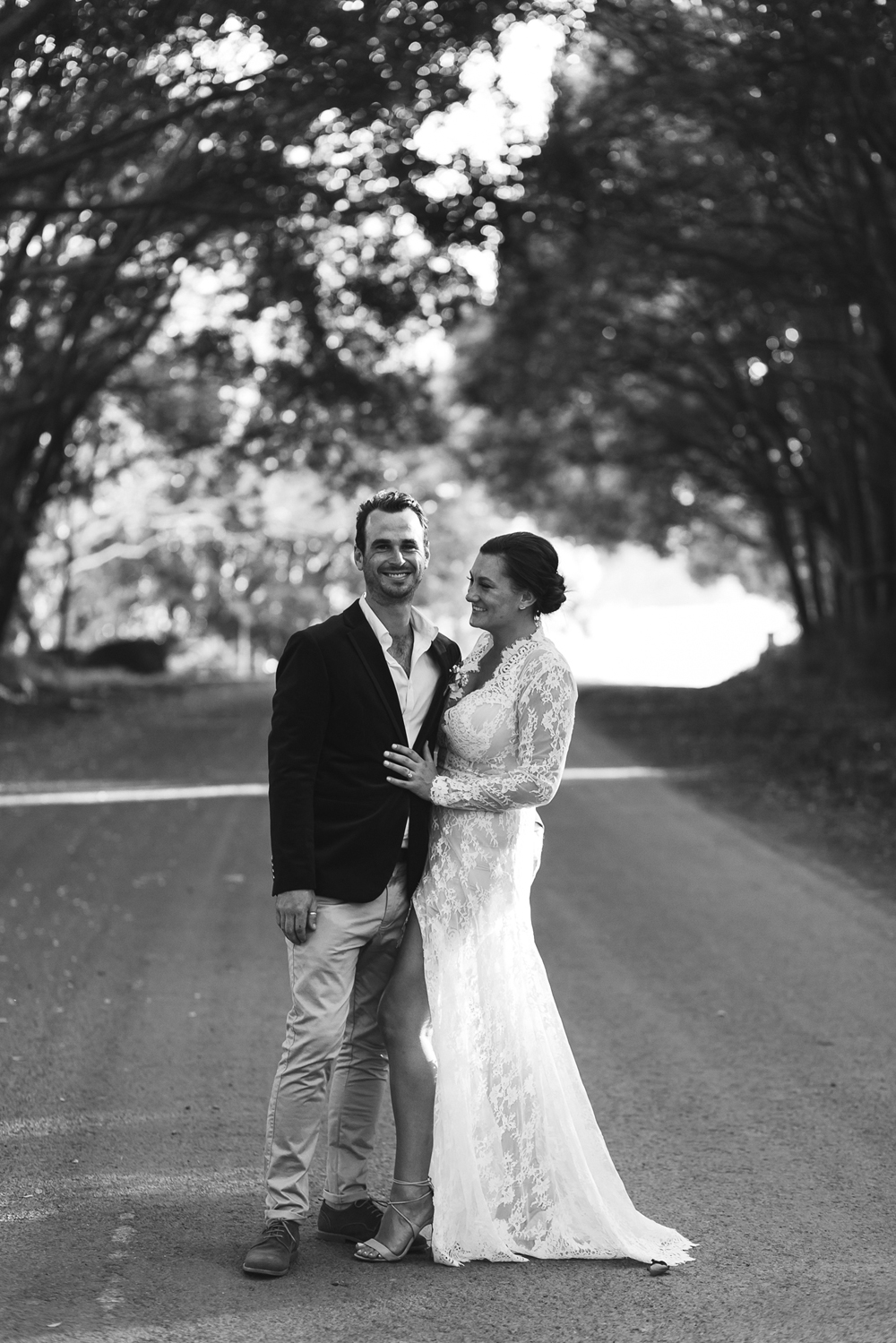 113-Byron-Bay-Wedding-Photographer-Carly-Tia-Photography.jpg