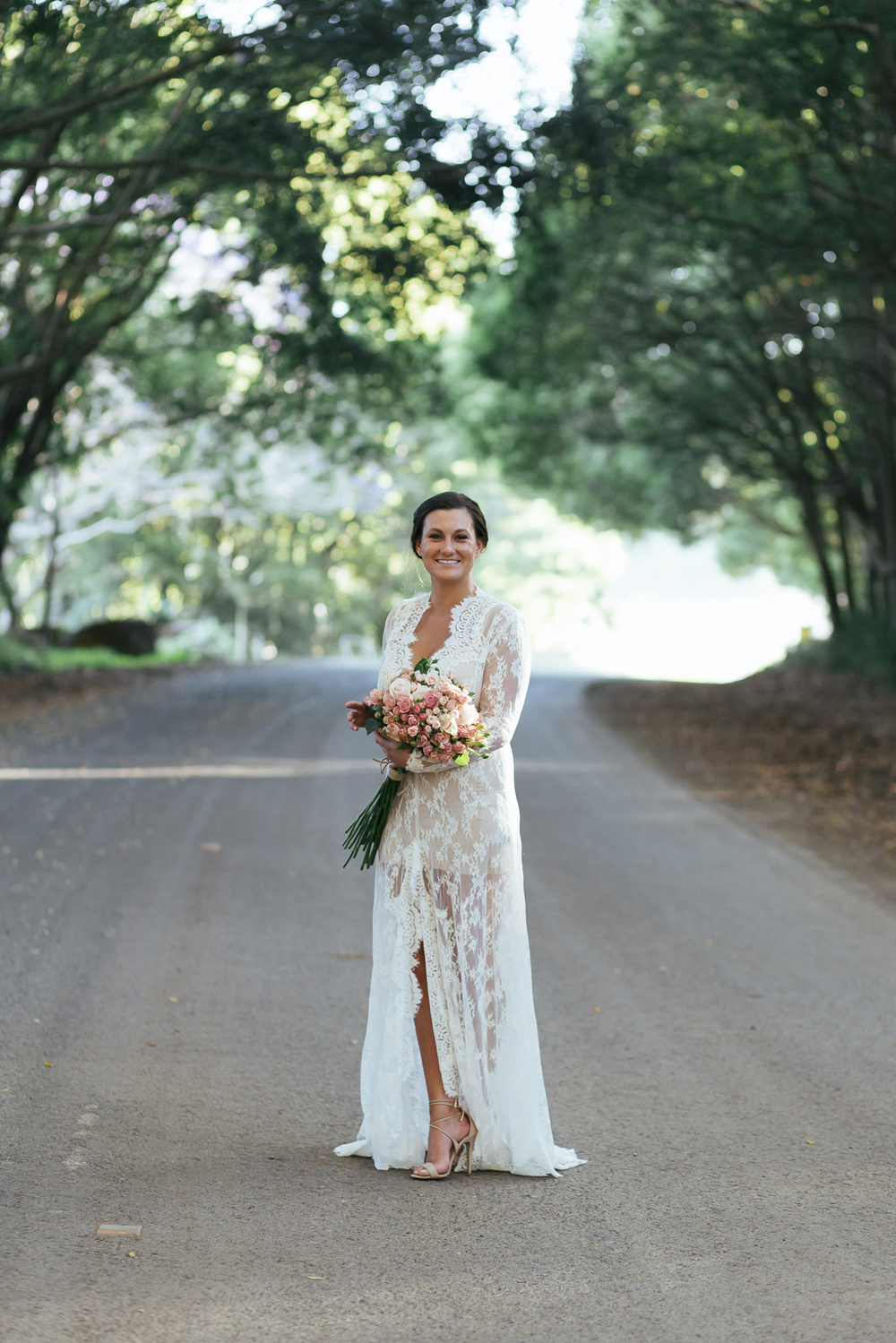 116-Byron-Bay-Wedding-Photographer-Carly-Tia-Photography.jpg