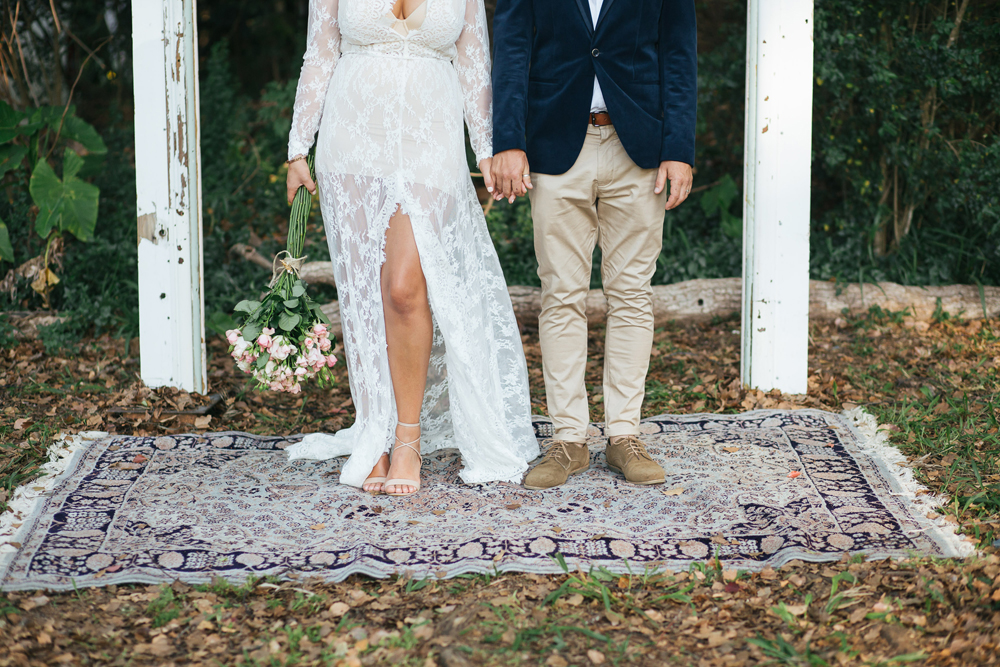 122-Byron-Bay-Wedding-Photographer-Carly-Tia-Photography.jpg