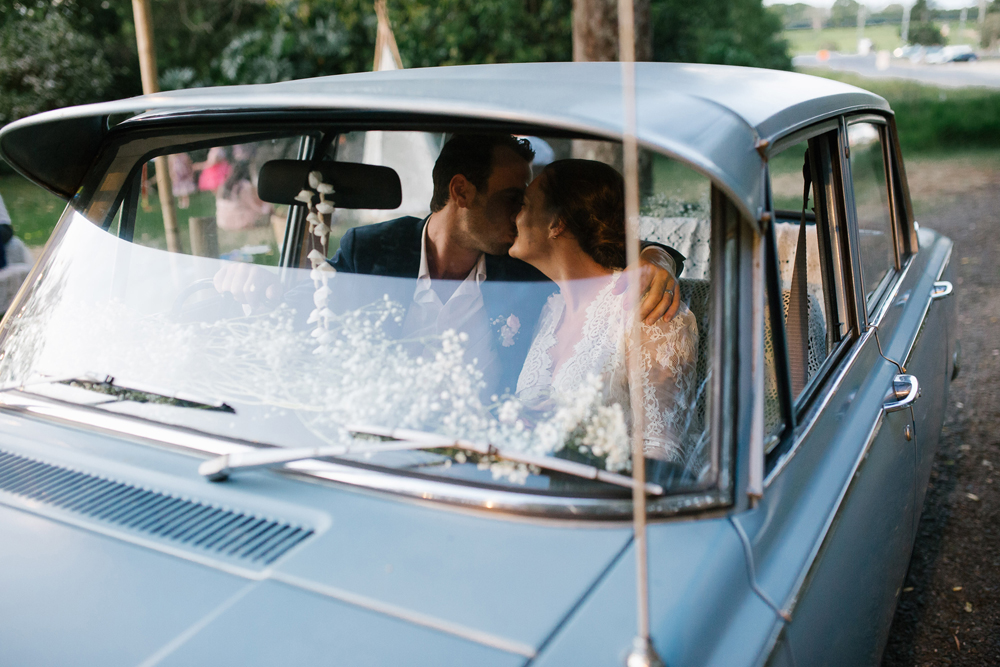 127-Byron-Bay-Wedding-Photographer-Carly-Tia-Photography.jpg