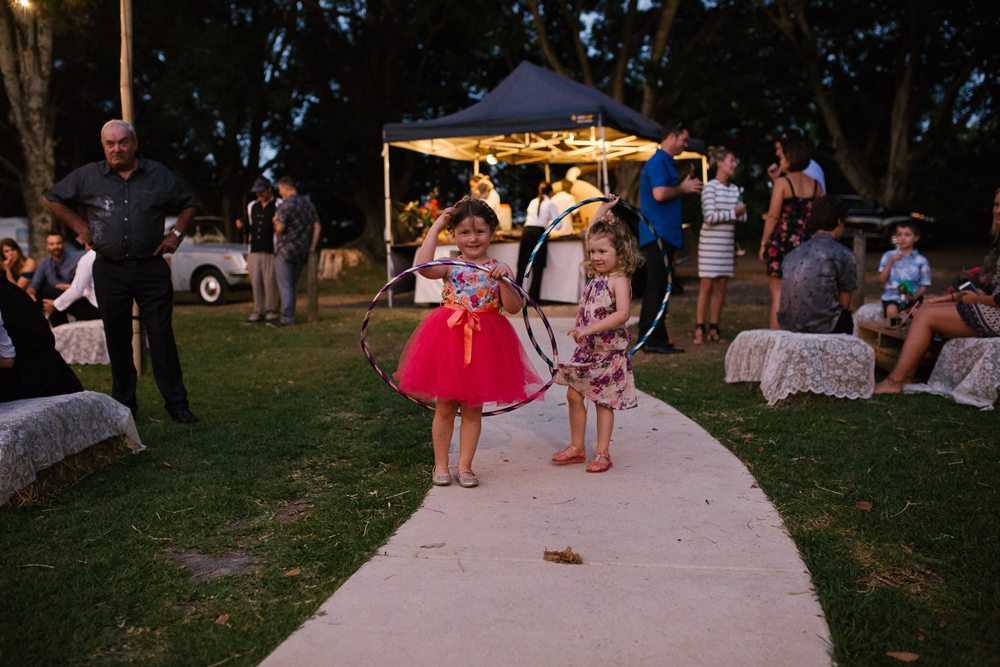 131-Byron-Bay-Wedding-Photographer-Carly-Tia-Photography.jpg