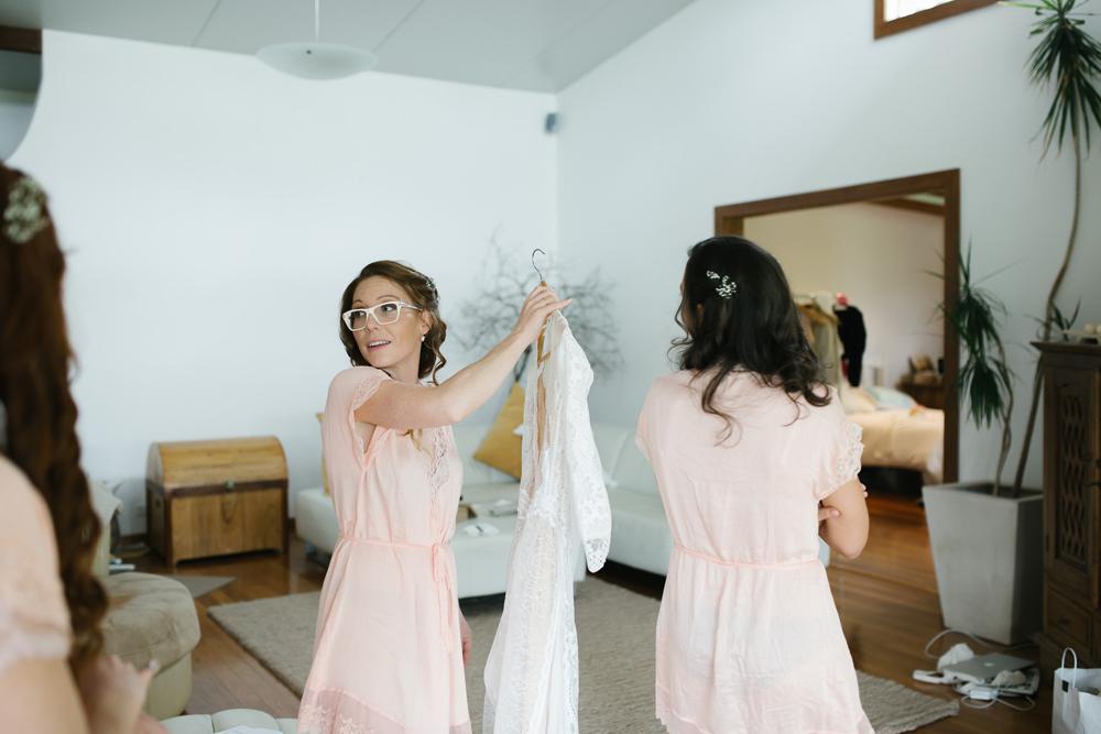 144-Byron-Bay-Wedding-Photographer-Carly-Tia-Photography.jpg