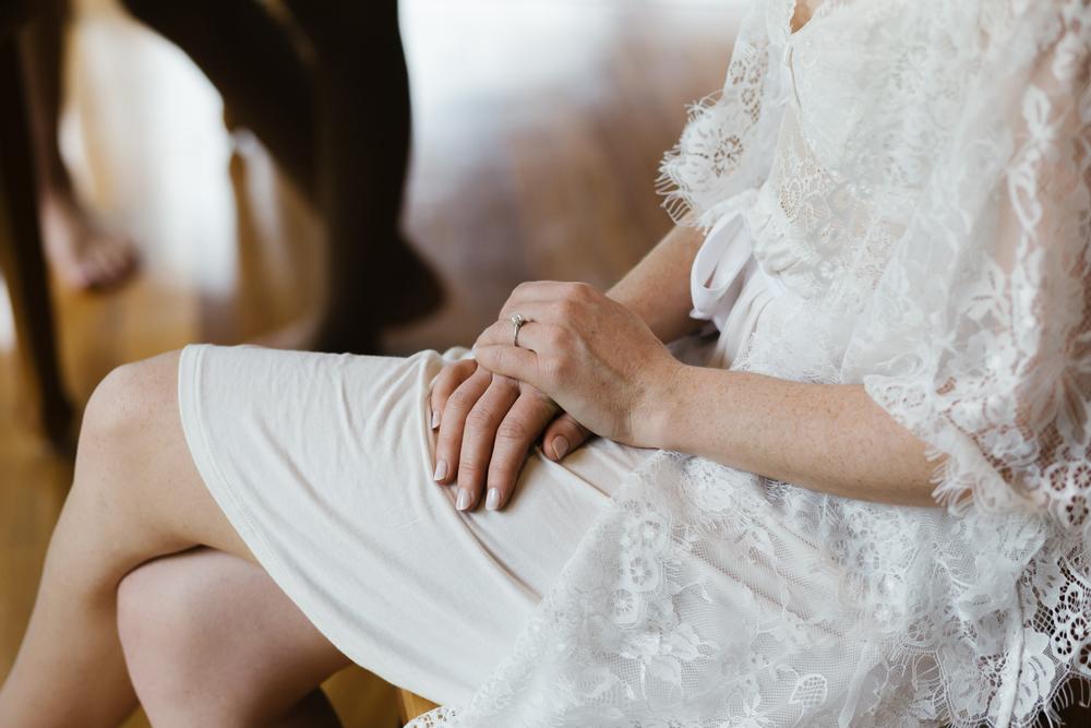 145-Byron-Bay-Wedding-Photographer-Carly-Tia-Photography.jpg