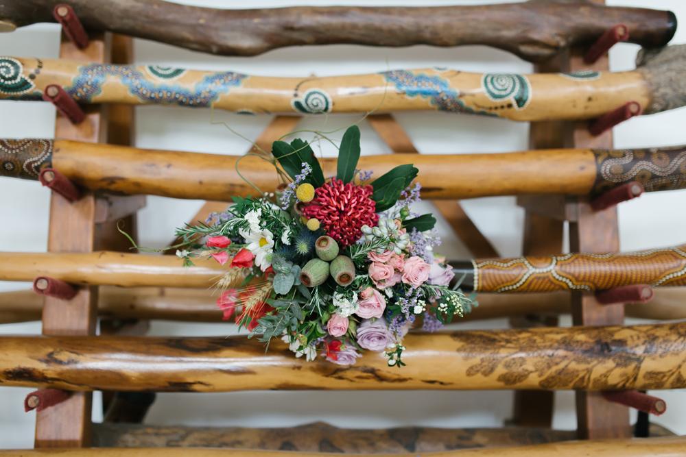 146-Byron-Bay-Wedding-Photographer-Carly-Tia-Photography.jpg