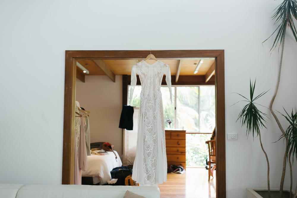 150-Byron-Bay-Wedding-Photographer-Carly-Tia-Photography.jpg