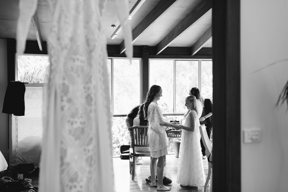 152-Byron-Bay-Wedding-Photographer-Carly-Tia-Photography.jpg
