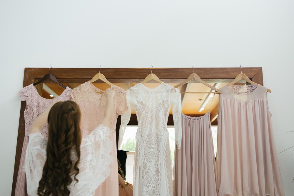 155-Byron-Bay-Wedding-Photographer-Carly-Tia-Photography.jpg