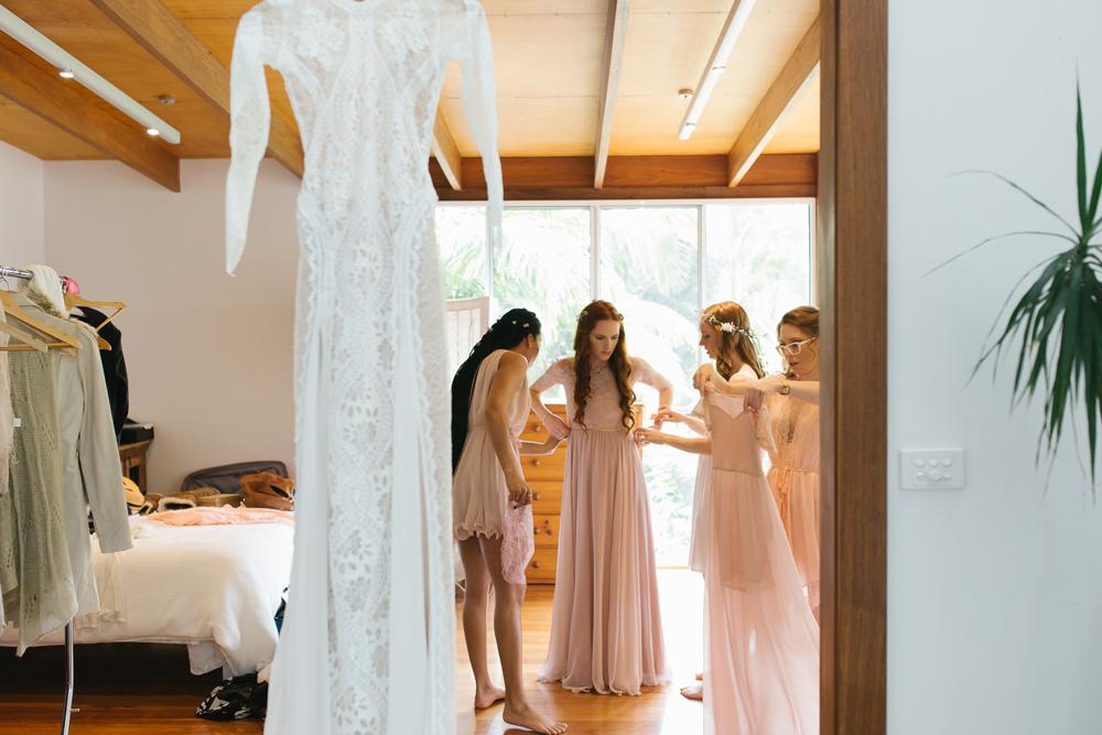 157-Byron-Bay-Wedding-Photographer-Carly-Tia-Photography.jpg