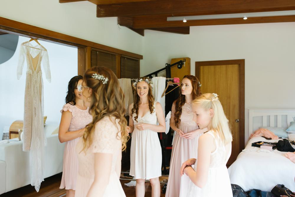 159-Byron-Bay-Wedding-Photographer-Carly-Tia-Photography.jpg
