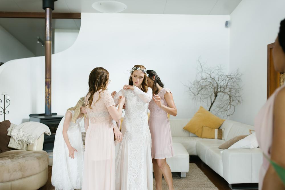 162-Byron-Bay-Wedding-Photographer-Carly-Tia-Photography.jpg