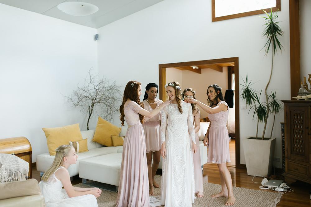 164-Byron-Bay-Wedding-Photographer-Carly-Tia-Photography.jpg