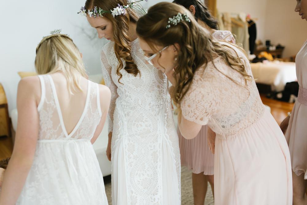 163-Byron-Bay-Wedding-Photographer-Carly-Tia-Photography.jpg