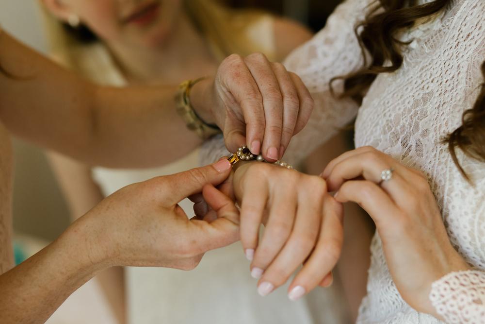 165-Byron-Bay-Wedding-Photographer-Carly-Tia-Photography.jpg