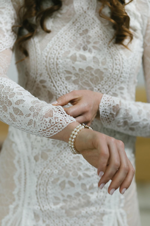 166-Byron-Bay-Wedding-Photographer-Carly-Tia-Photography.jpg