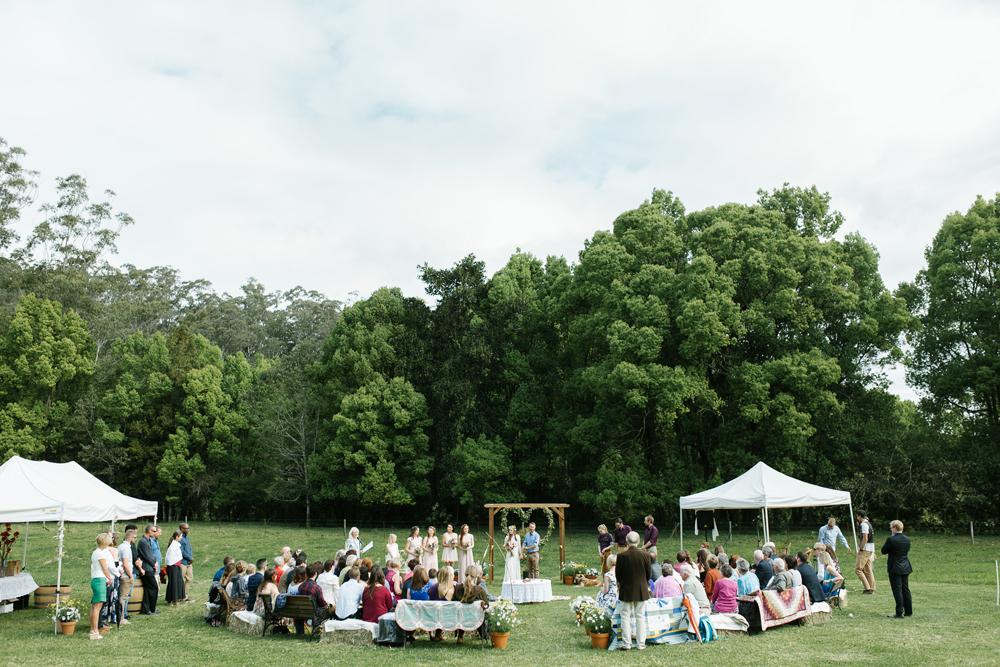 169-Byron-Bay-Wedding-Photographer-Carly-Tia-Photography.jpg