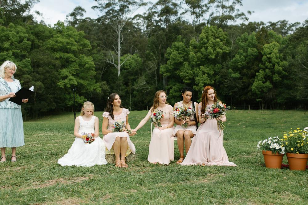 170-Byron-Bay-Wedding-Photographer-Carly-Tia-Photography.jpg