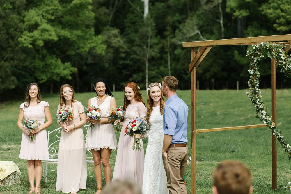 171-Byron-Bay-Wedding-Photographer-Carly-Tia-Photography.jpg