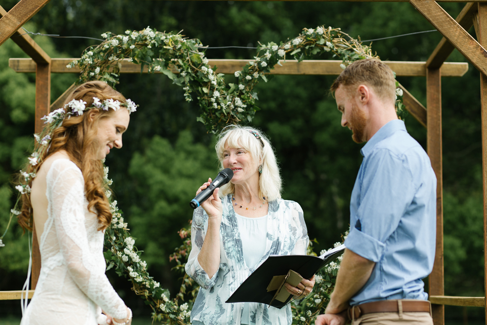 173-Byron-Bay-Wedding-Photographer-Carly-Tia-Photography.jpg