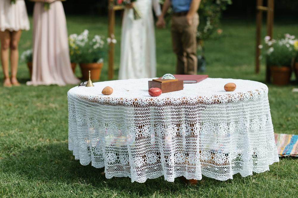 175-Byron-Bay-Wedding-Photographer-Carly-Tia-Photography.jpg