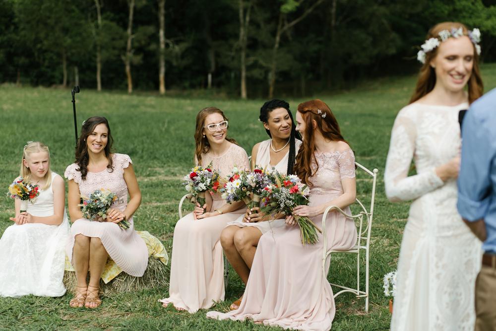 177-Byron-Bay-Wedding-Photographer-Carly-Tia-Photography.jpg