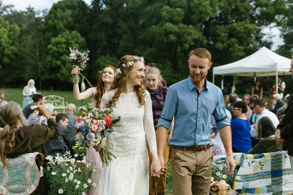 179-Byron-Bay-Wedding-Photographer-Carly-Tia-Photography.jpg