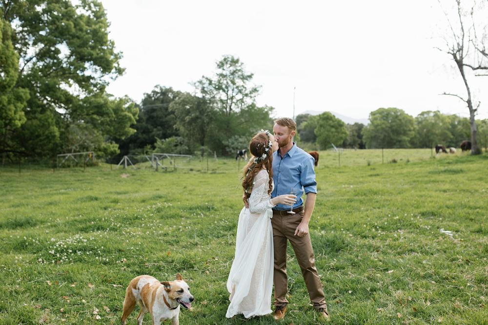 180-Byron-Bay-Wedding-Photographer-Carly-Tia-Photography.jpg