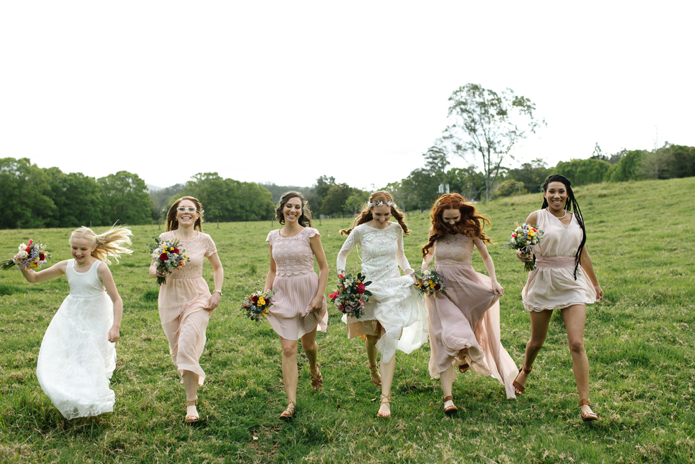 183-Byron-Bay-Wedding-Photographer-Carly-Tia-Photography.jpg