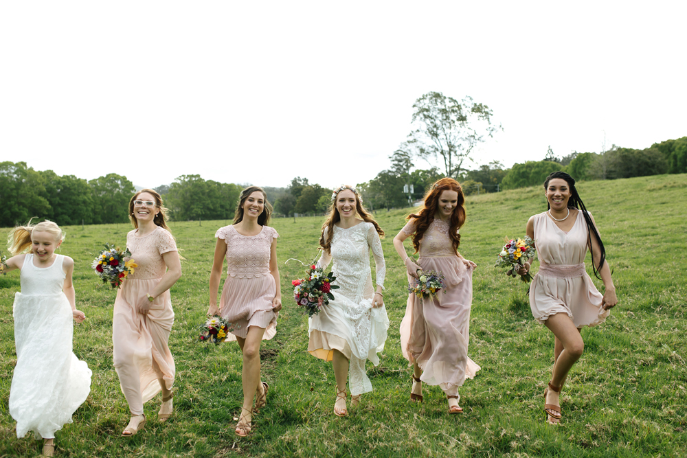 184-Byron-Bay-Wedding-Photographer-Carly-Tia-Photography.jpg